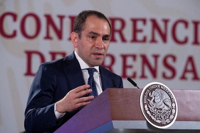 Arturo-Herrera- Secretario-Hacienda-2020