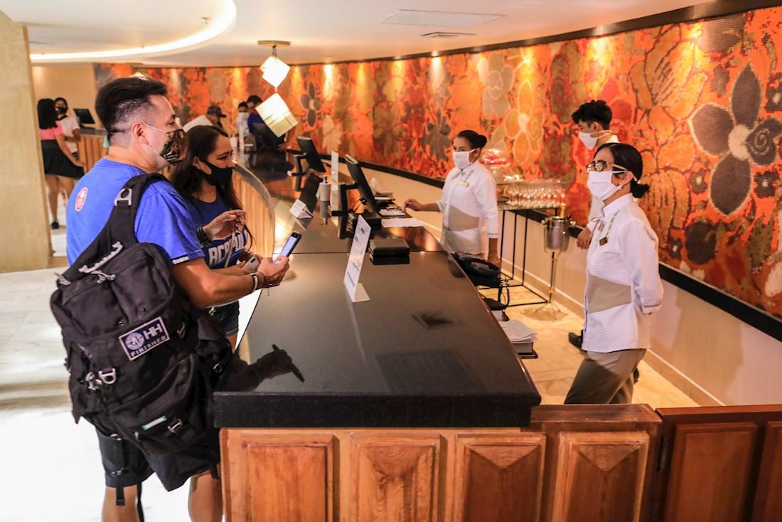 turistas-hotel-acapulco-julio-2020