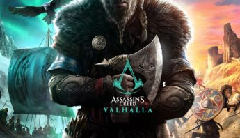 assassinscreedvalhalla