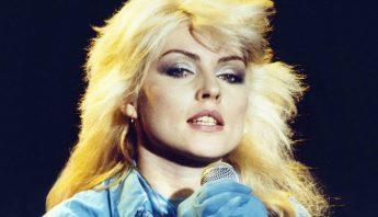 autobiografia-debbie-harry-blondie-espanol