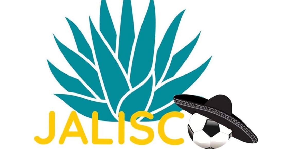 La Liga De Balompie Mexicano Anuncia Al Atletico Jalisco Como La 14 Franquicia Fundadora Sinembargo Mx