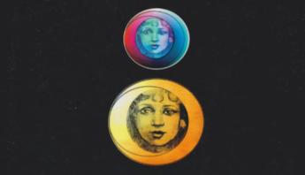 candia-mujeres-eternas-1