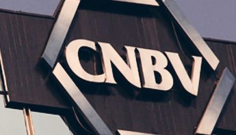 cnbv (1)