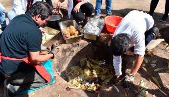 Cocinancestralecuador