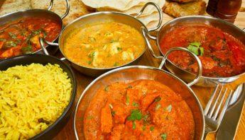 comidaindia
