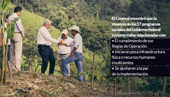 CONEAMLO (2)