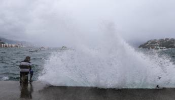 cristina-huracan