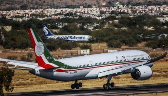 avion-presidencial.mexico-amlo