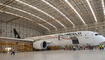 aeromexico-hangar