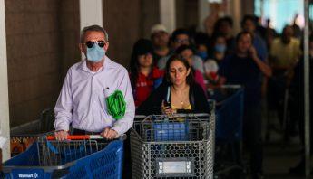 supermercados-filas-coronavirus