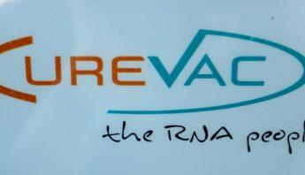 curevac-vacuna-coronavirus