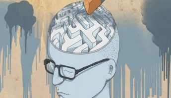 demencia-memoria-nobel-medicina-stanley-prusiner