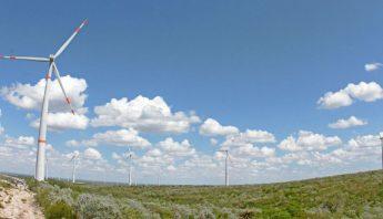 El mundo y Mexico apuesta todo a energias sucias para sortear la crisis de la COVID