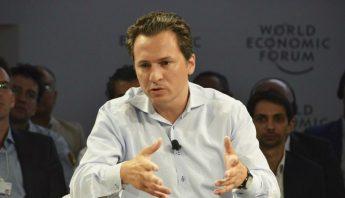 Emilio Lozoya logro un acuerdo con FGR AMLO