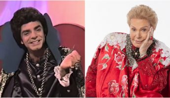 eugenio-derbez-walter-mercado