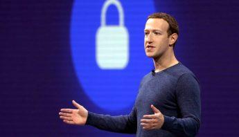 facebook-privacidad-multa (1)
