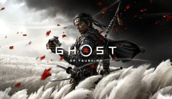 ghostof_tsushima