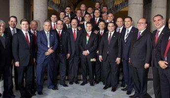 gobernadores-pri-epn