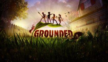 groundedvideojuego