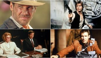 HARRISON-FORD-PAPELES
