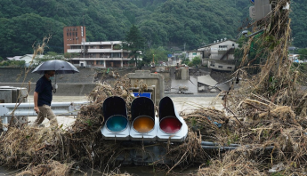 japon-evacuacion-lluvias