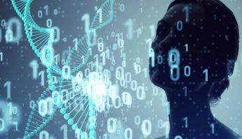 libros-avances-cientificos-tecnologicos