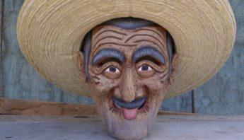 mascarasdemichoacan