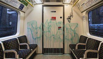 metro.londres