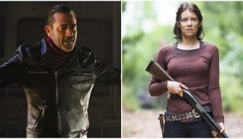 negan-final-maggie