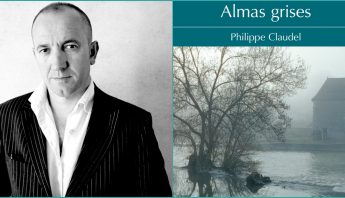 philippe-claudel-almas-grises