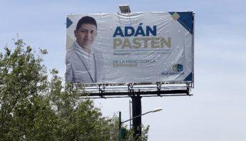 publicidad-electoral