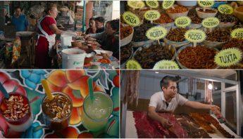 Street-Food-Latinoamérica