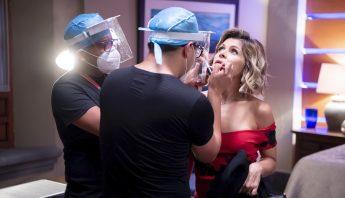 telenovelas-televisa-covid