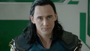 Tom_Hiddleston_Loki