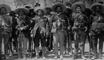toma-ciudad-juarez-revolucion-mexicana