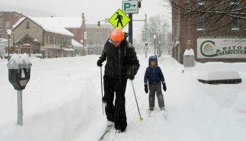 tormenta-arrojo-centimetros-pulgadas-nieve_0_65_800_481