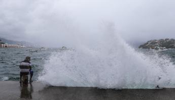 tormenta-cristina