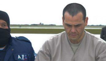 Vicente Zambada pide libertad adelantada