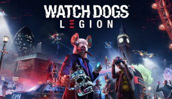 watchdogslegion