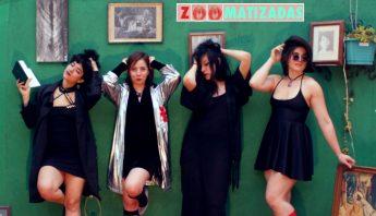 zoomatizadas3