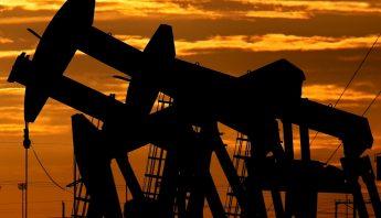 petroleo-bombas