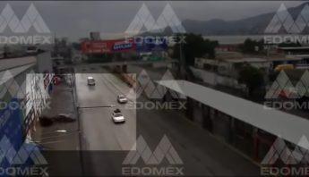 accidente-carro-en-2