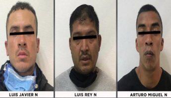 acusados (1)