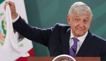 amlo-soy-humanista