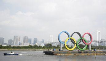 anillos-olimpicos