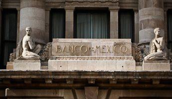 banxico_finanzas-manu-ureste