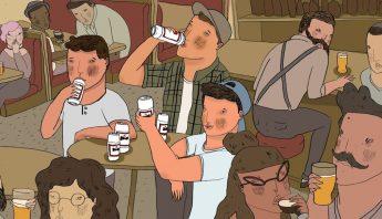 bares-cantinas-famosas-literatura