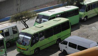 autobuses-microbuses-cdmx