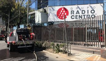 grupo-radio-centro