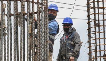 construccion.trabajadores-cubrebocas-varillas-mexico